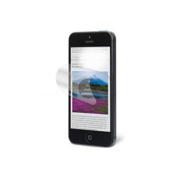 3M Schutzfolie NVAG82876 iPhone 5/5s/5c matt