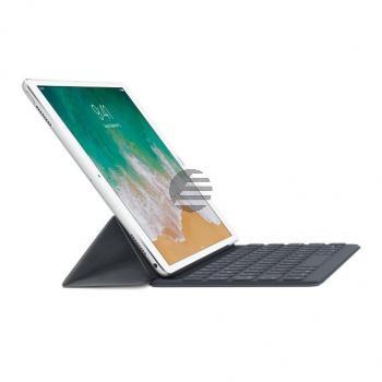 Apple iPad Pro 10,5'' Smart Keyboard (US)
