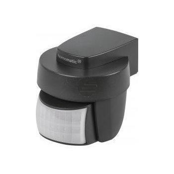 eQ-3 HomeMatic IP Bewegungsmelder- außen anthrazit