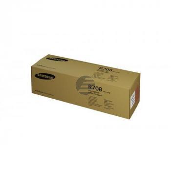 Samsung Fotoleitertrommel schwarz (SS836A, R708)