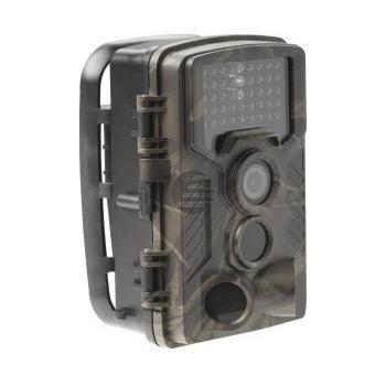Camcorders, Kameras & Zubehör