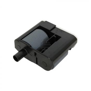 HP ADF-Walzenaustauschkit (W5U23A)