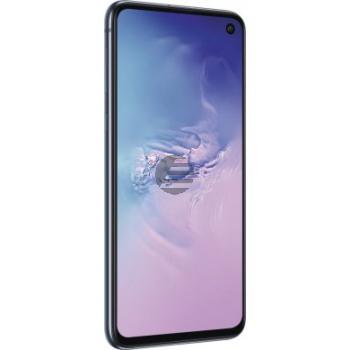 3JG Samsung G970F - Galaxy S10e 128 GB Dual-SIM prism blue