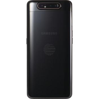 3JG Samsung A805F Galaxy A80 Dual-SIM phantom black