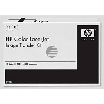HP Transfer-Unit (Q7504A)