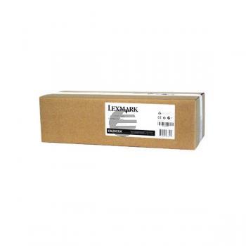 Lexmark Resttonerbehälter schwarz (C52025X)