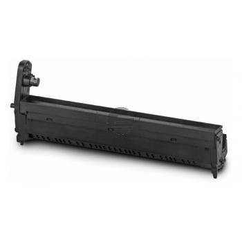 OKI Fotoleitertrommel magenta (44064010)