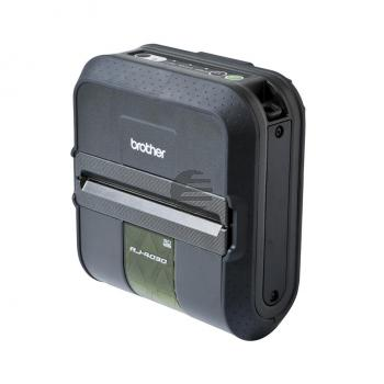 Brother P-Touch RJ 4030 (RJ4030Z1)