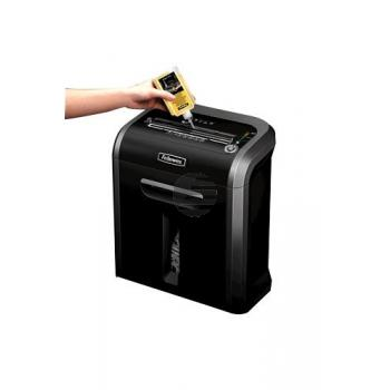 Fellowes (35250)
