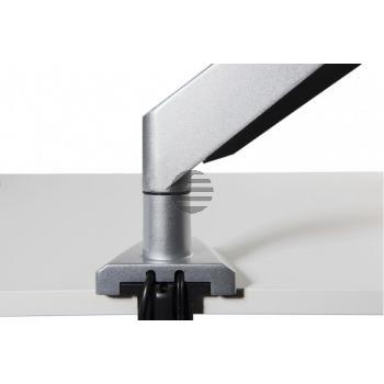 BNESO11 BAKKER SMART OFFICE 11 ARM Single Monitor Arm Clamp + Bolt