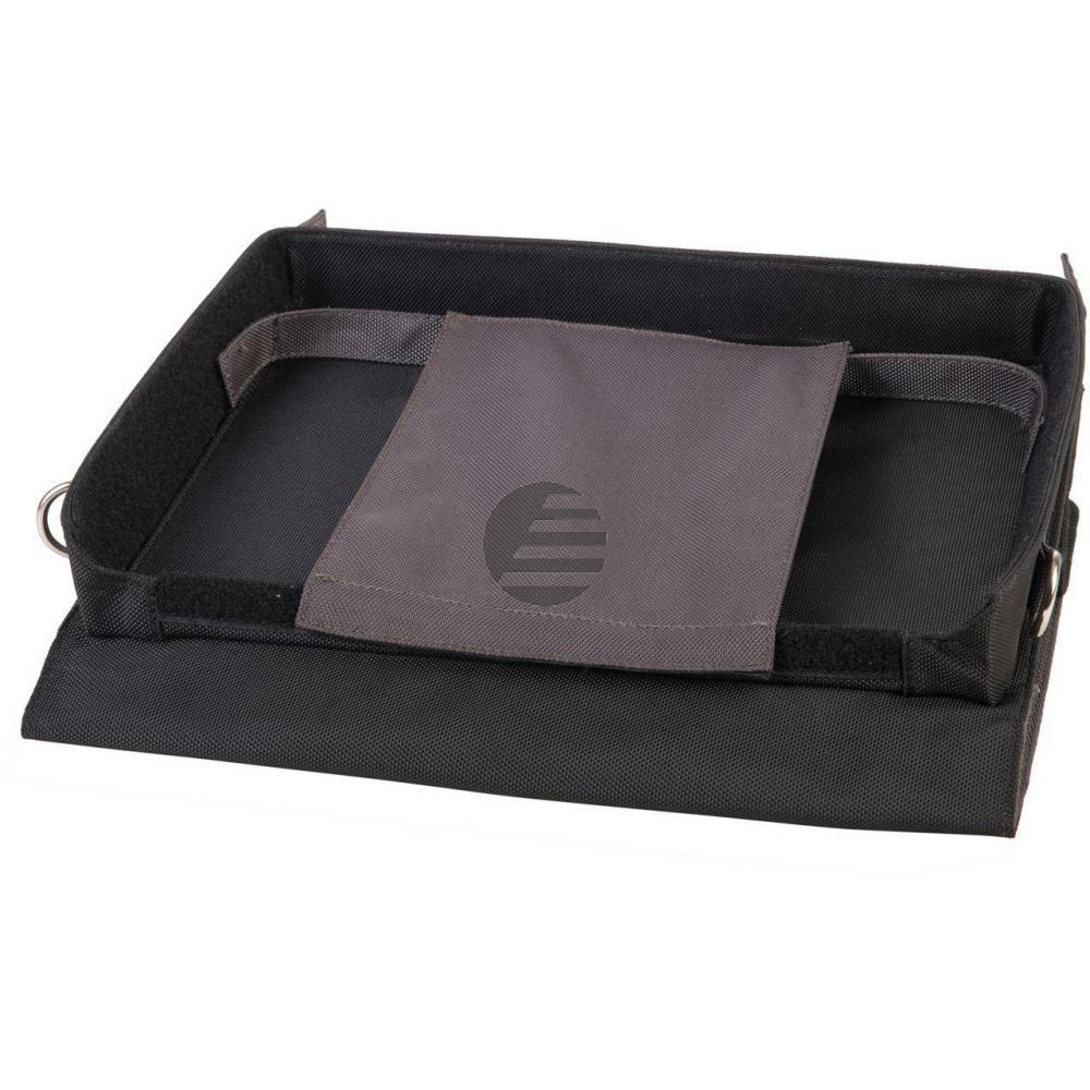 BNEET BAKKER ERGO TRAVELLER Ergonomic Laptop Case