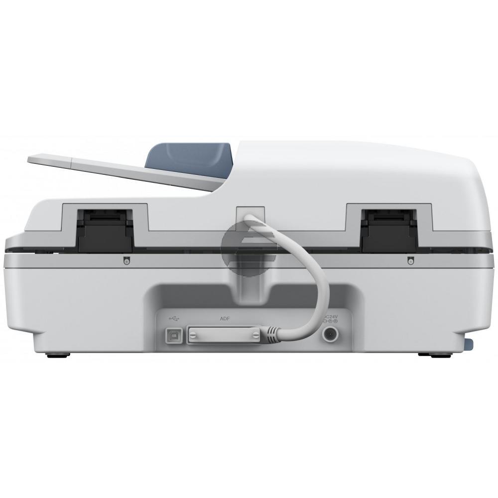 Epson Workforce DS-6500 (B11B205231)