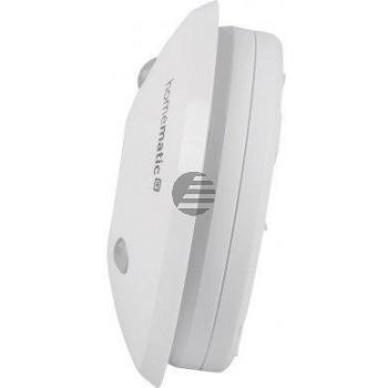 eQ-3 HomeMatic IP Alarmsirene