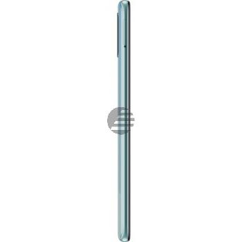 3JG Samsung A515F - Galaxy A51 128 GB Prism crush blue