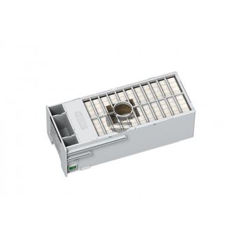 Epson Maintenance-Kit (C12C890191, PXMT2)