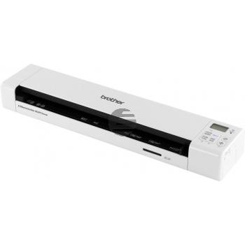 Brother DS-920 DW (DS920DWZ1)