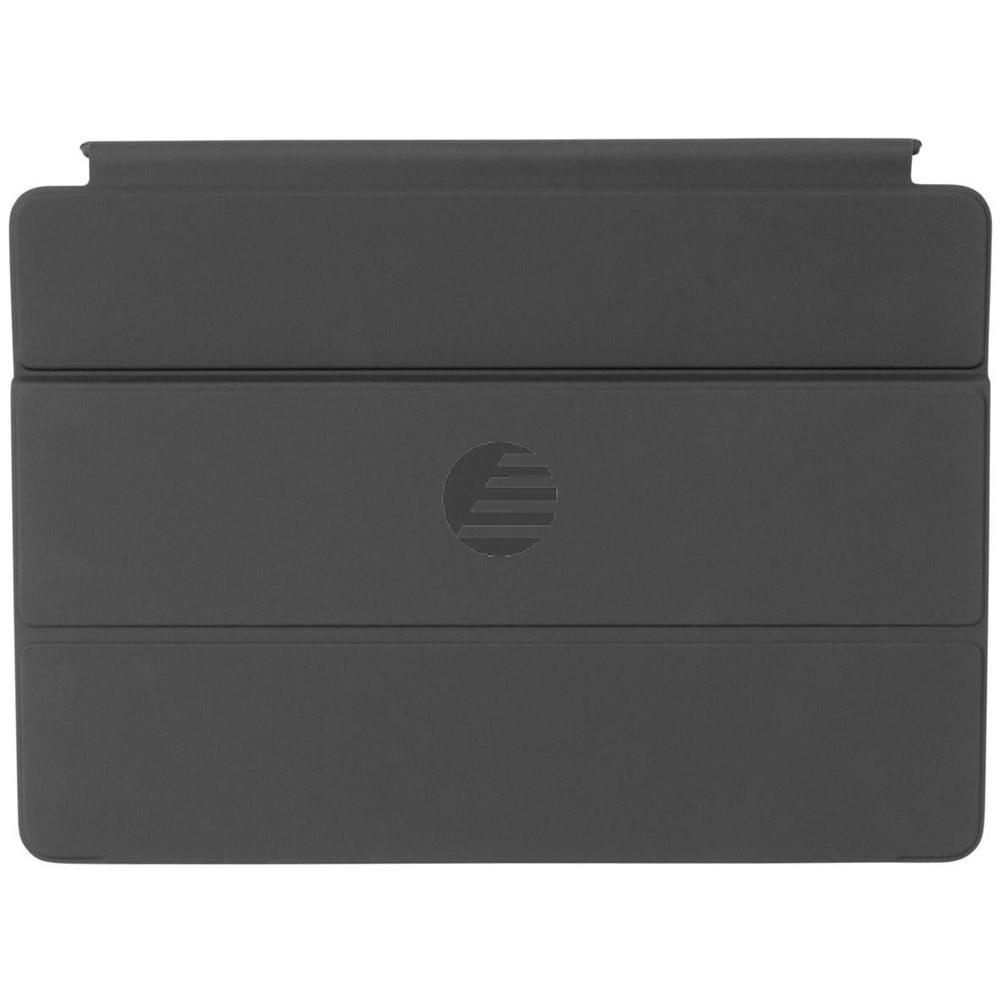Apple iPad Pro 10,5'' Smart Keyboard (DE)