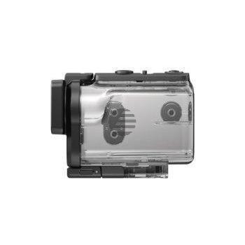 Digitale Actionkameras & Zubehör