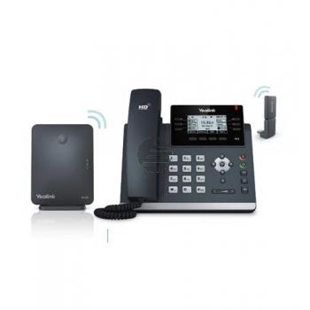 Festnetztelefone (schnurlos) & Zubehör