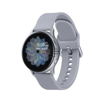 Smartwatches & Zubehör