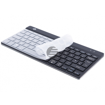 Tastaturauflage