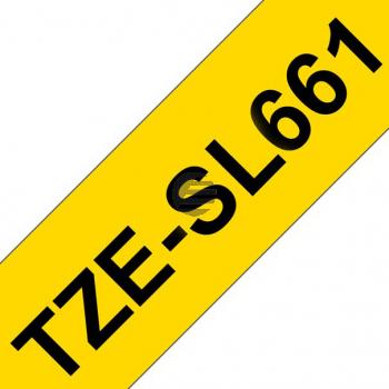 Etiketten (Beschriftungsgeräte)