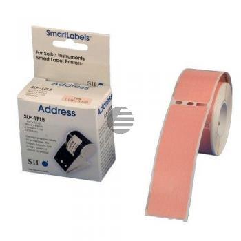 Etiketten (Etikettendrucker)