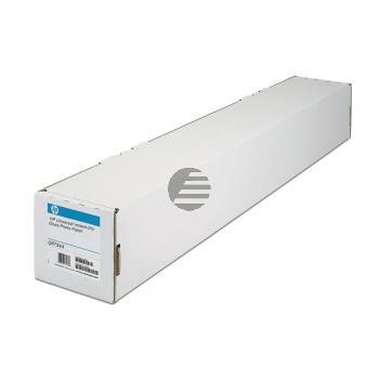 Papiere (1067mm x 61m)
