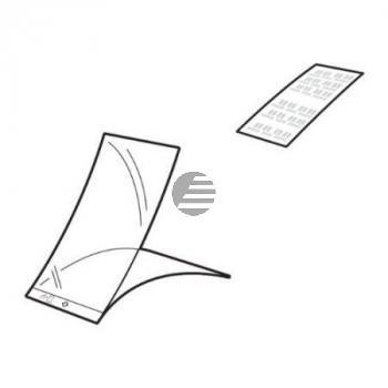 Trägerbogen