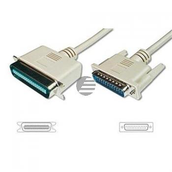Kabelwerk & Zubehör