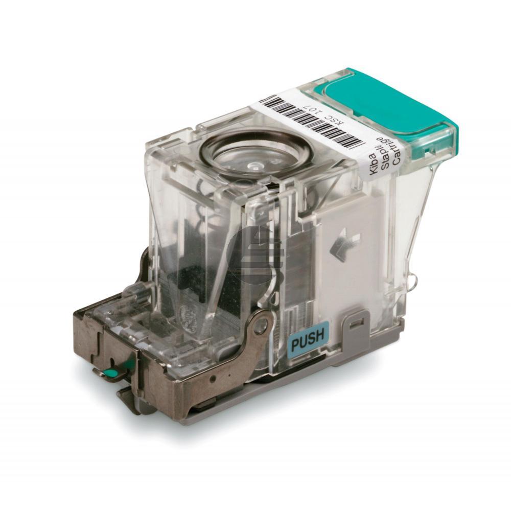 HP Heftklammer J8J96A LaserJet Enterprise M608