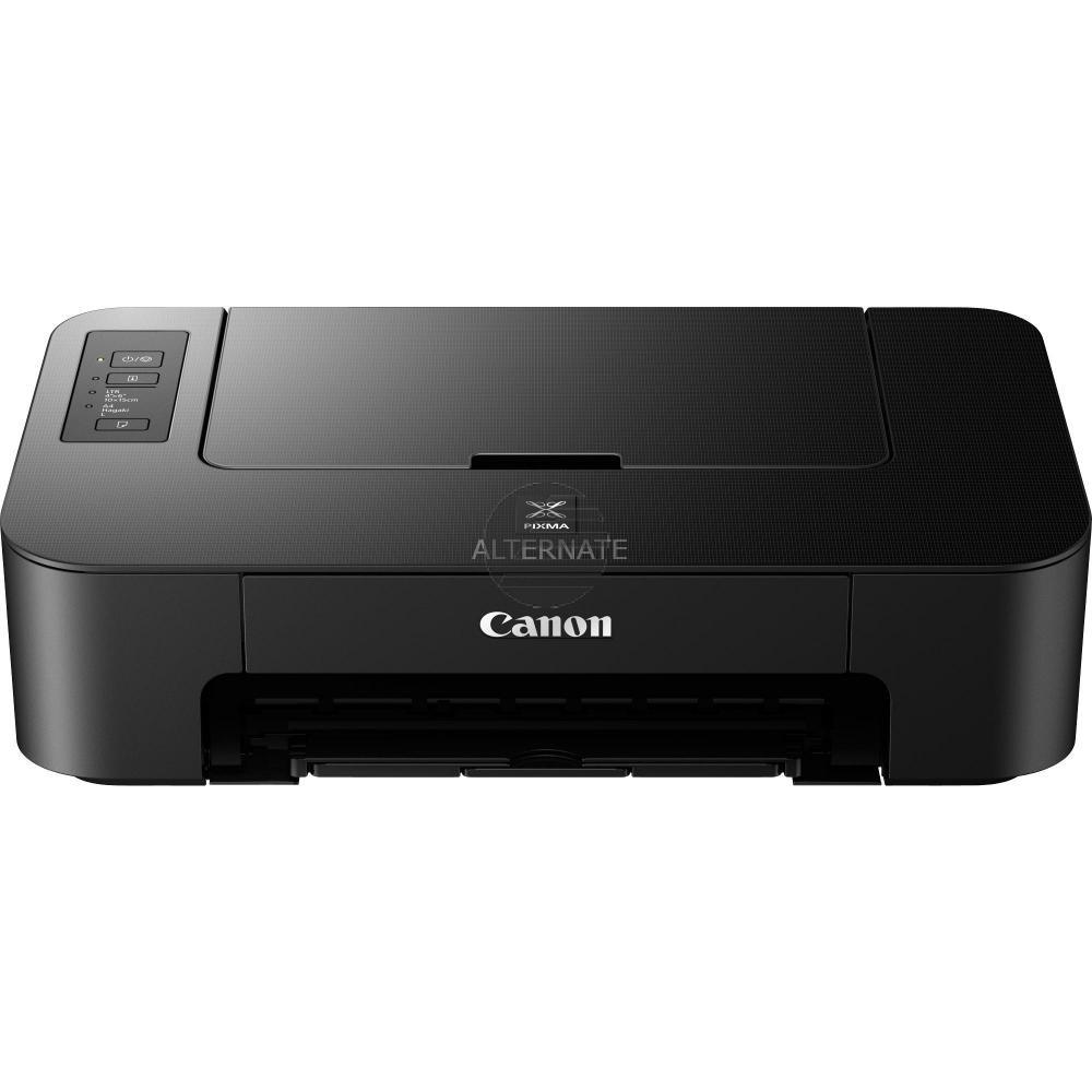 Canon Pixma TS 205 (2319C006)
