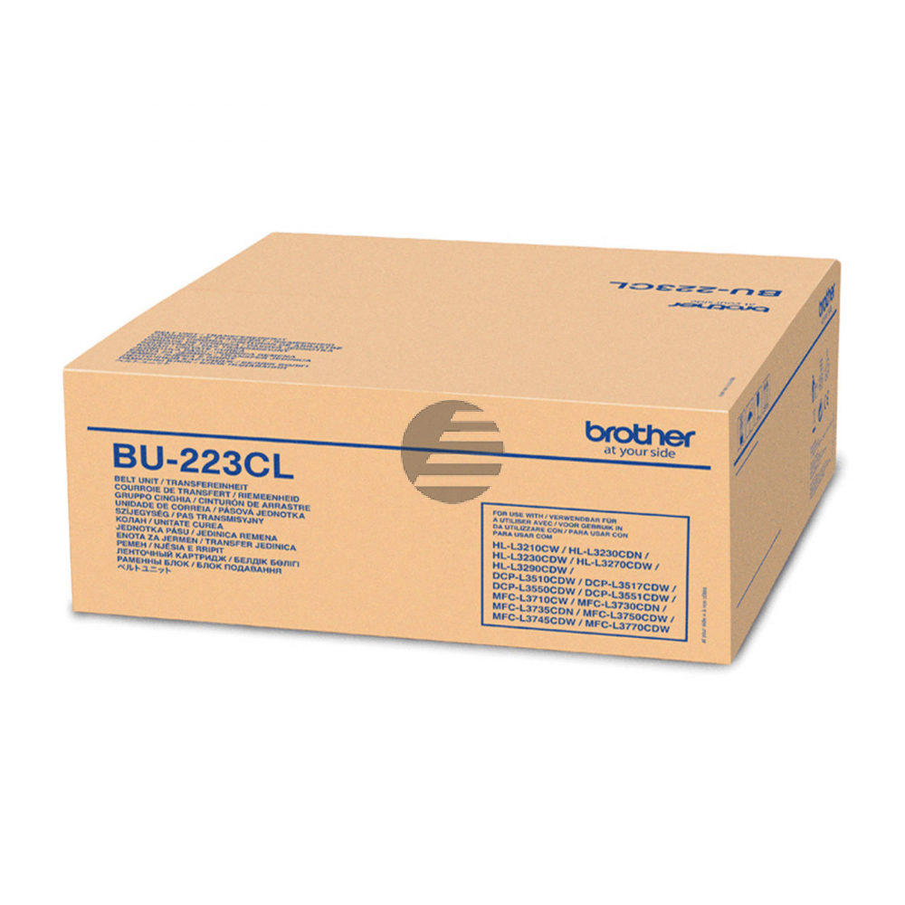 Brother Transfer Belt (BU-223CL)