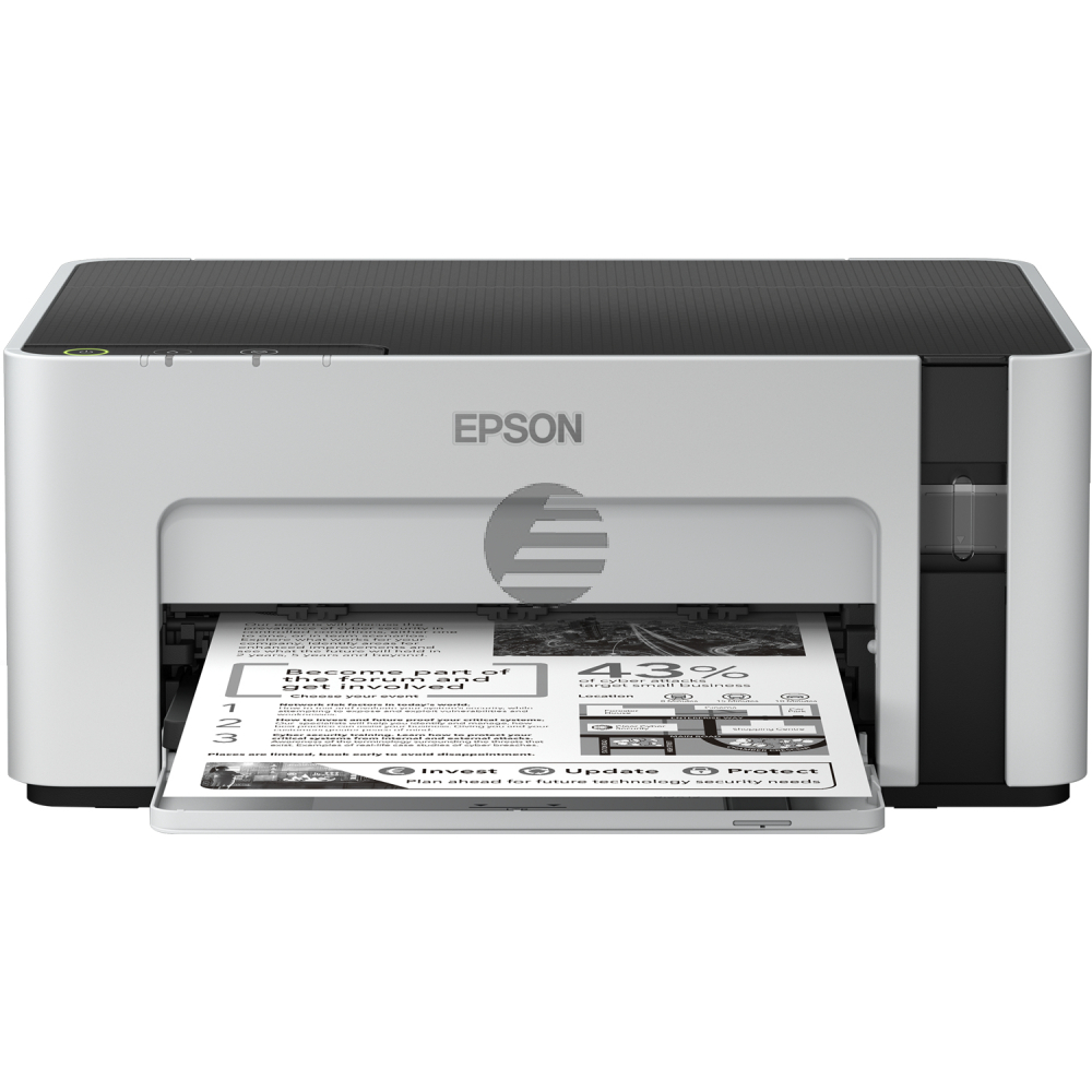 Epson Ecotank ET-M 1100 (C11CG95402)