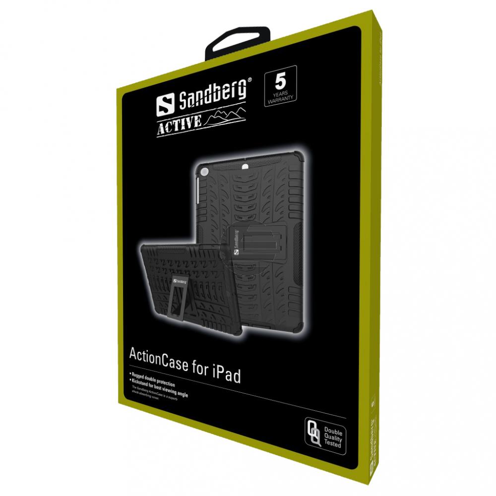 Sandberg ActionCase for iPad Air