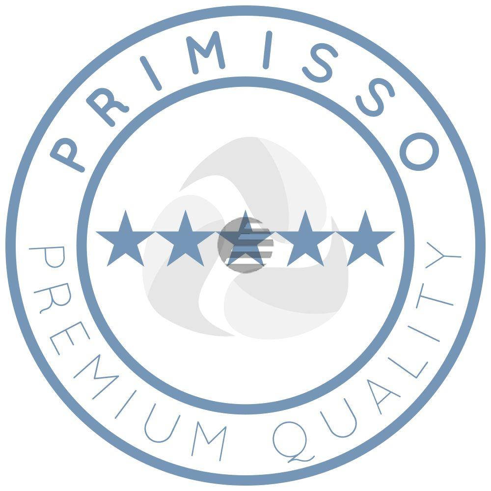 Primisso Fotoleitertrommel gelb (O-580) ersetzt 43460205