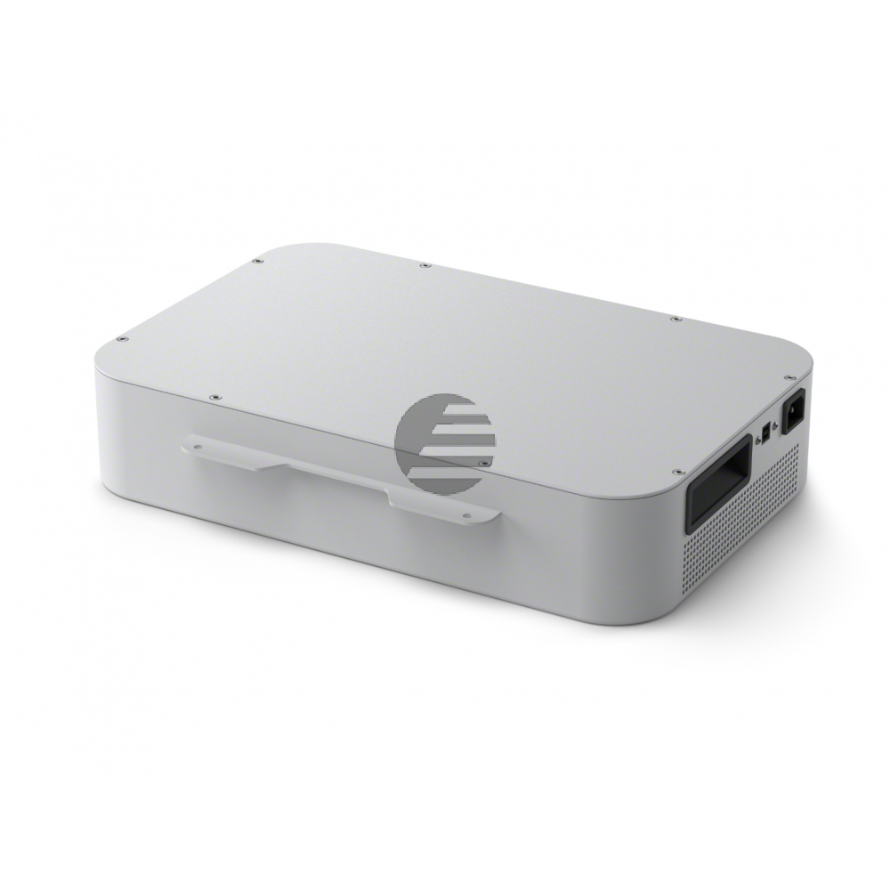 APC Smart-UPS Charge Mobile Battery for Microsoft Surface Hub 2 ( CSH2 )