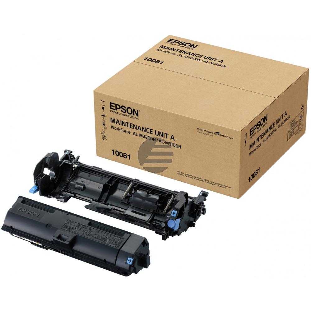 Epson Maintenance-Kit (C13S110081)