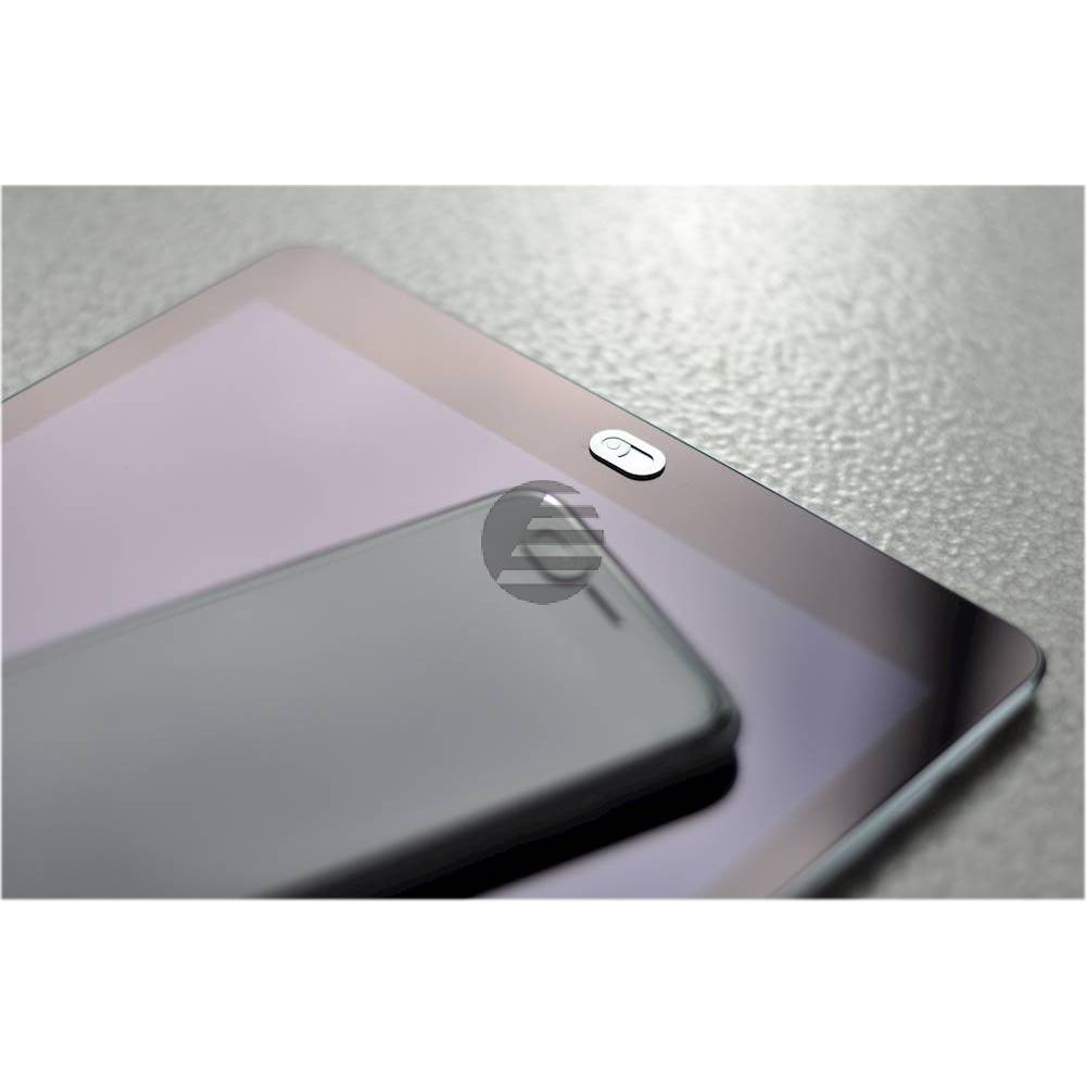 SPY-FY SPYSLIDE WEBCAM ABDECKUNG SIL 8719326020518 silber 3er Pack