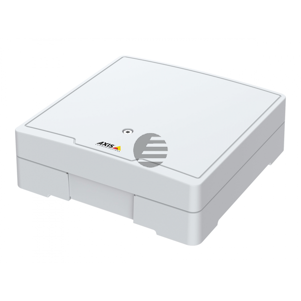 Axis A1601 Network Door Controller - Türsteuerung - weiß