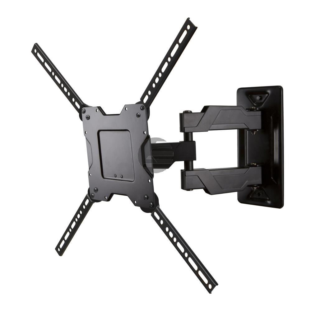 45-385-223 / Neo Flex Cantilever VHD MED / Belastbarkeit max. 36kg / 37