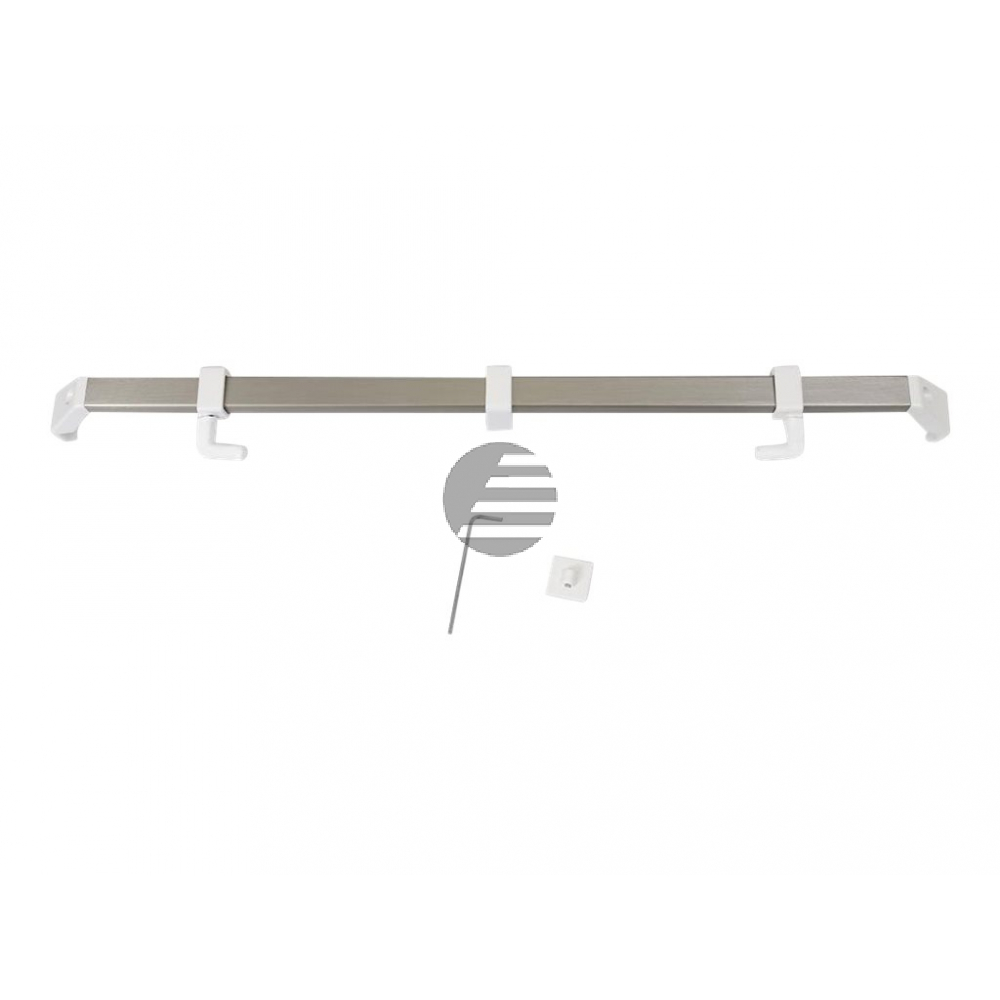 24-757-250/C50 LAPTOP SECURITY BRACKET