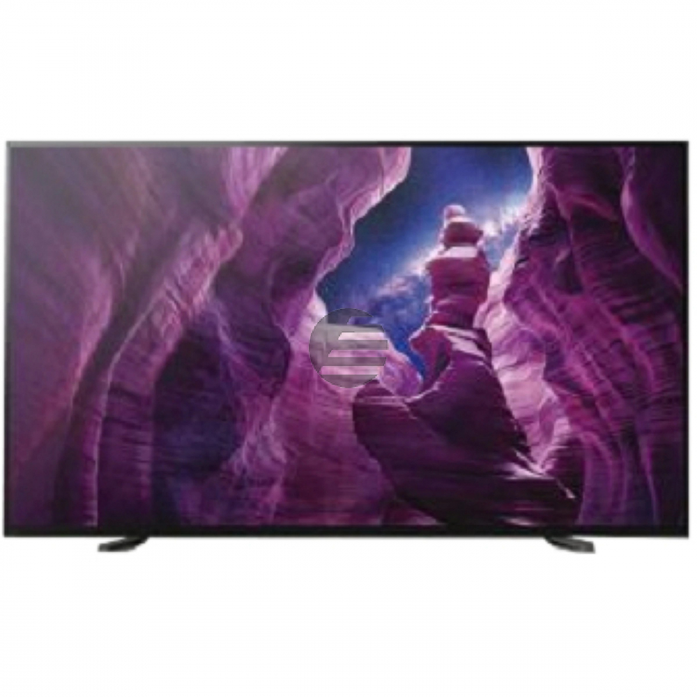 4K Android 55 BRAVIA with Tuner