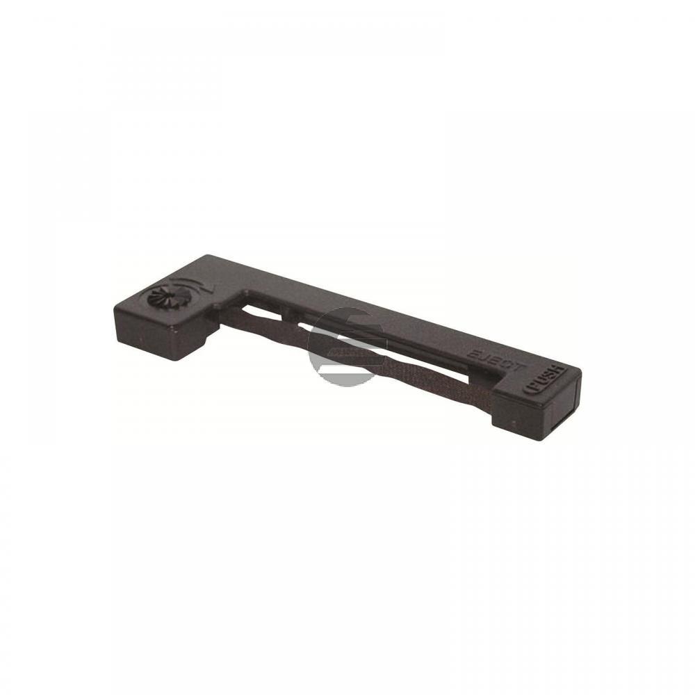 Epson Farbband Nylon schwarz (C43S015352, ERC-05B)