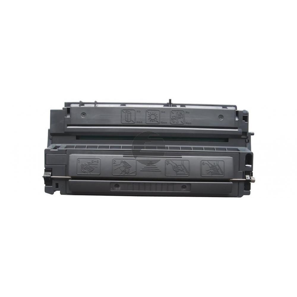HP Toner-Kartusche schwarz (C3903A, 03A)