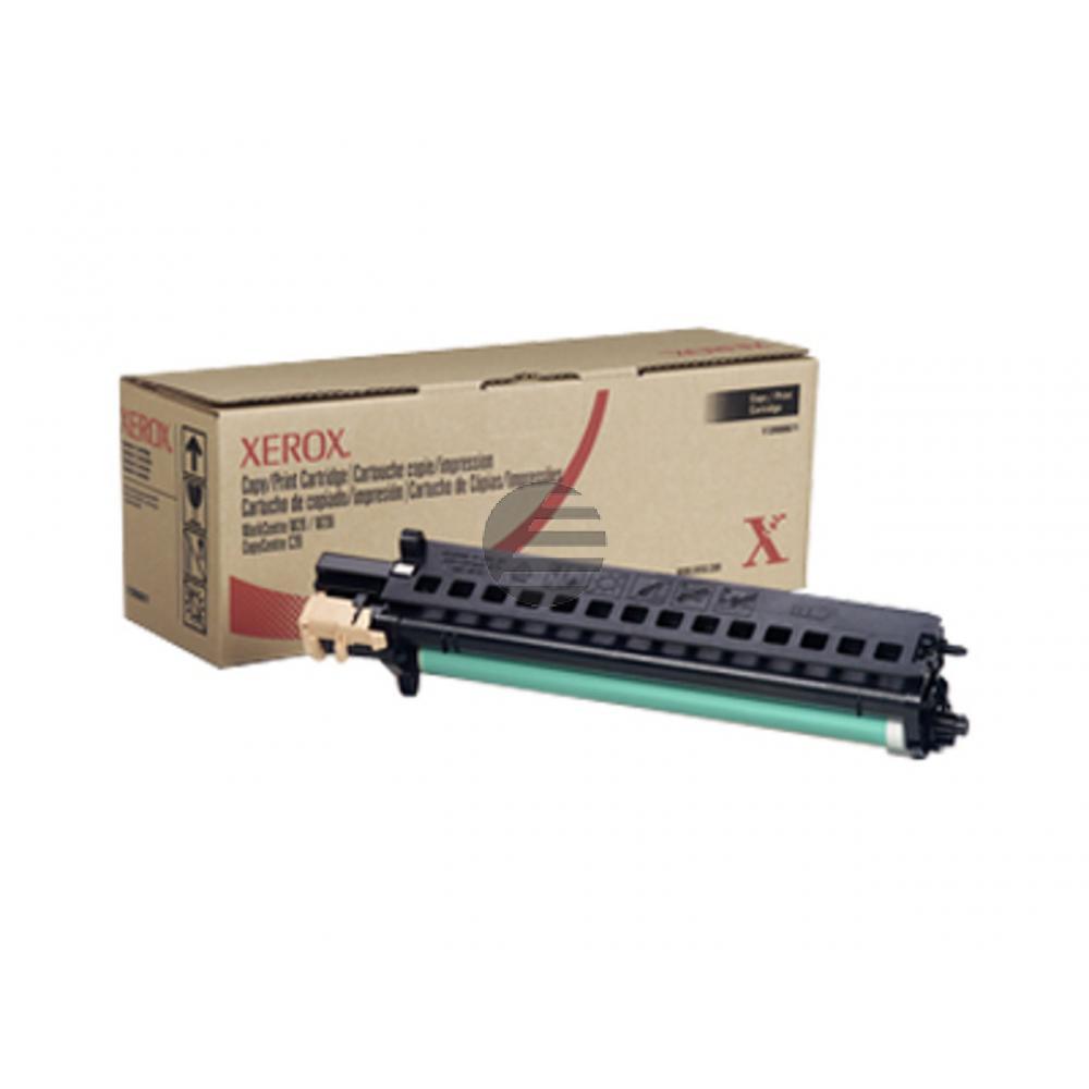 Xerox Fotoleitertrommel (013R00013)