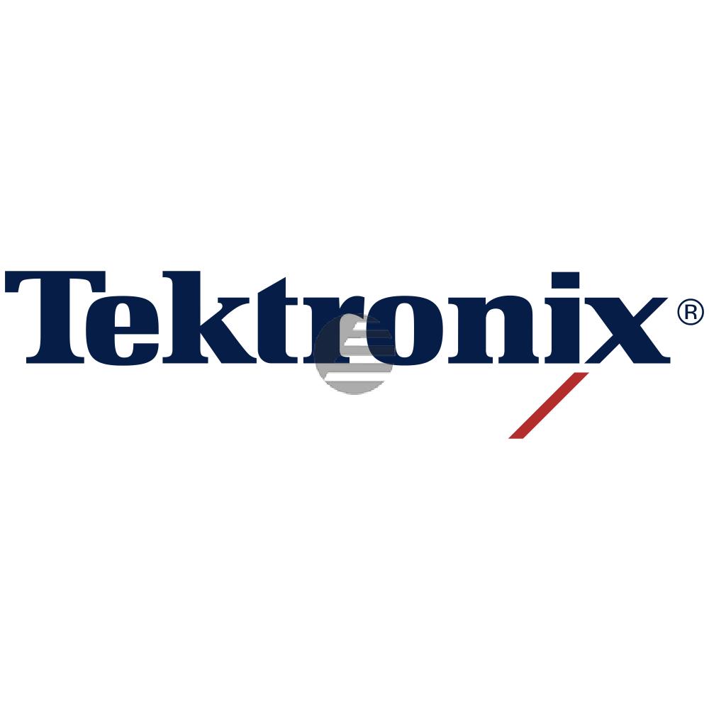 Tektronix Toner-Kartusche schwarz (016-1417-00)