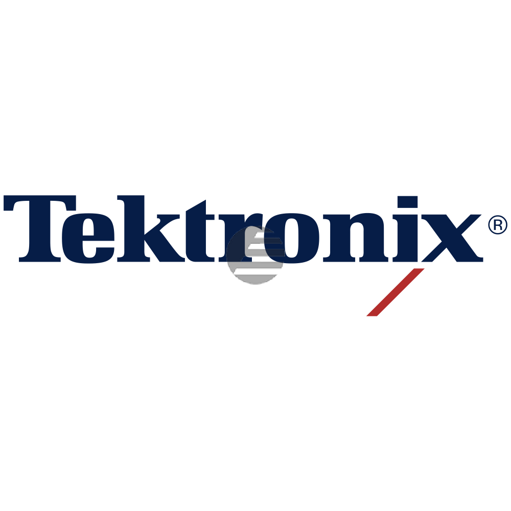 Tektronix Toner-Kit gelb HC (016-1659-00)