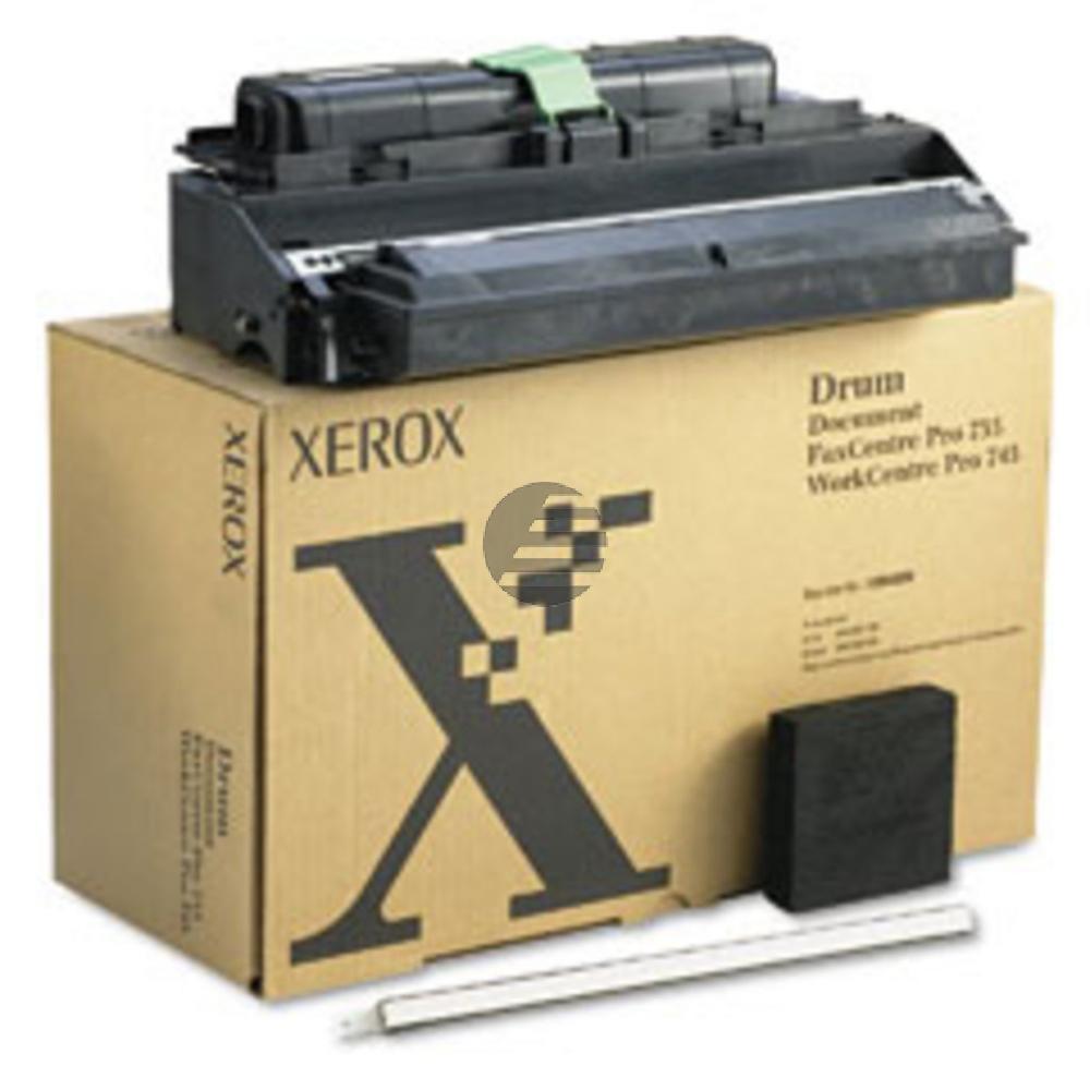 Xerox Fotoleitertrommel (113R00438)