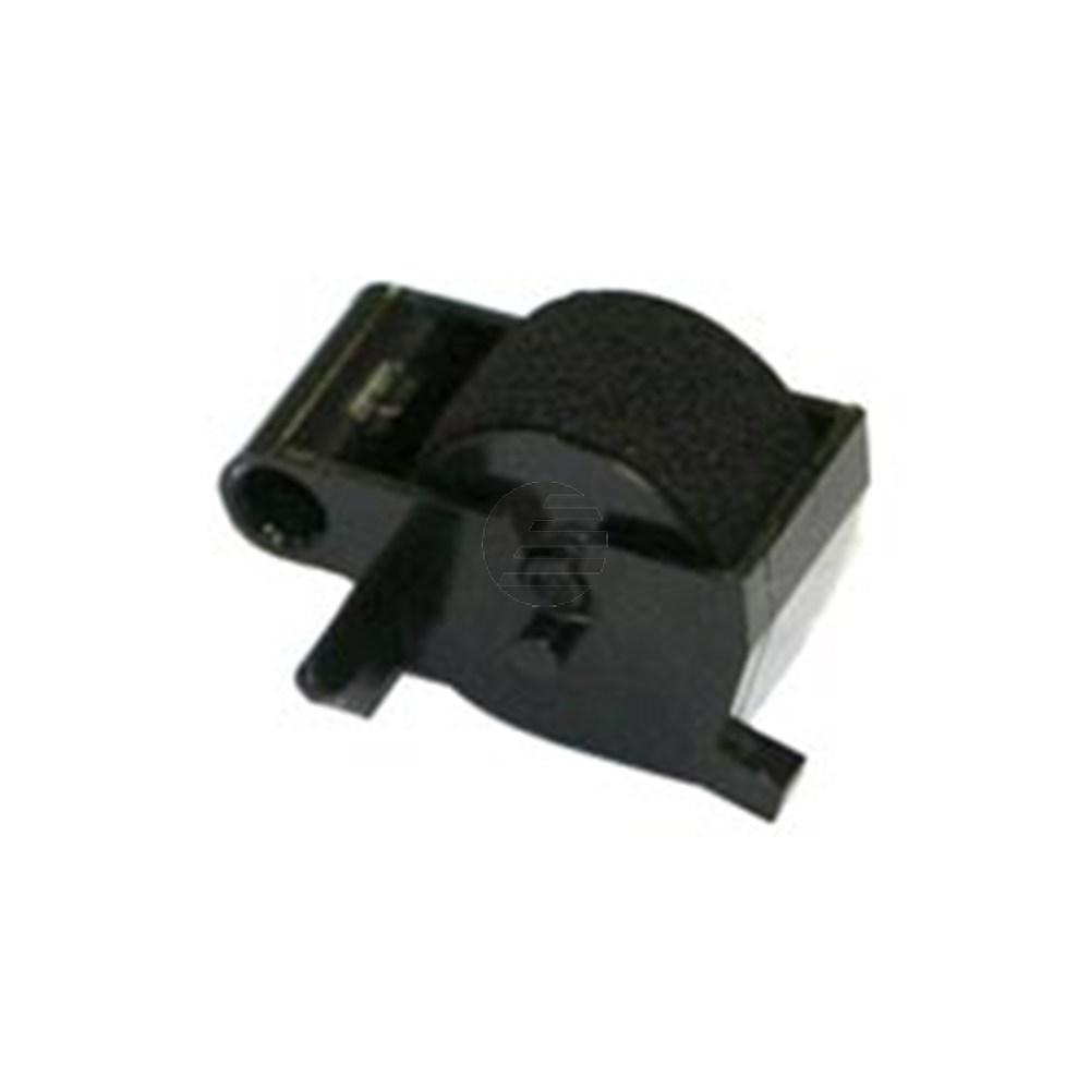 Sharp Farbrolle schwarz (EA-781RBK, IR78)